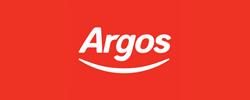 argos-logo