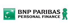 bnp-paribas-pf-logo