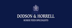 dodson-and-horrell-logo