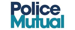 Police Mutual communication app